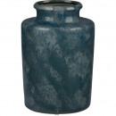 Keramik Stehvase